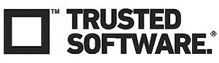 TRUSTED SOFTWARE GmbH