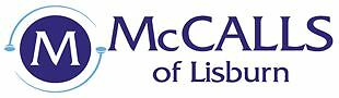 McCallsofLisburn