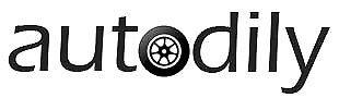 Autodily Car Parts