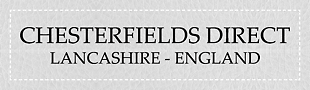 Chesterfields Direct U.K.LTD
