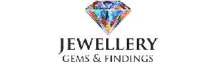 jewellery-gems-findings