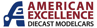 americanexcellencecorp