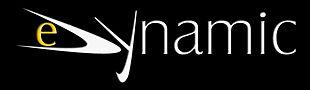 e-dynamic