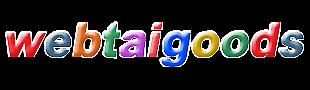 webtaigoods uk