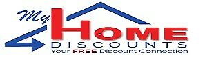 home_discounts1