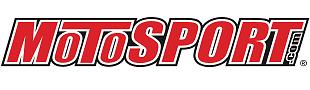 MotoSport Discount