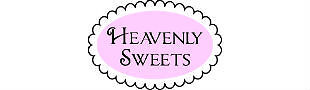 Heavenly Sweets Online