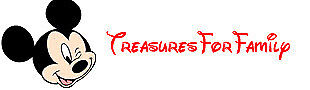 TreasuresForFamily