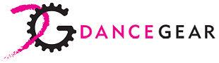 Dance Gear Direct