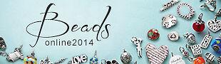 beads*online