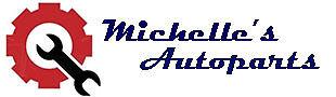 Michelles Autoparts