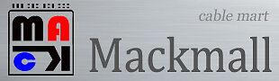 Mackmall