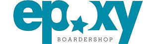 Epoxy GmbH Boardershop