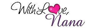With Love Nana