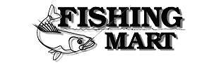 Fishing-Mart IT