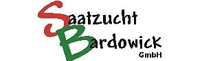 seedshop24