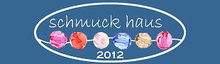 schmuck-haus2012