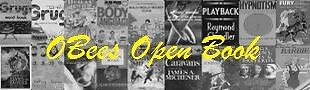 OBees Open Book