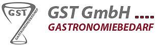 Gastronomiebedarf-GST