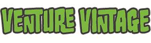 Venture Vintage
