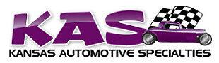 Kansas Automotive Specialties