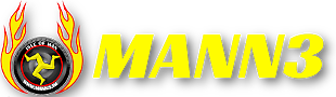 Mann3 Motorcycle Products