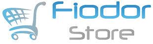 Fiodor_Store