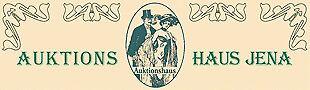 auktionshaus-jena