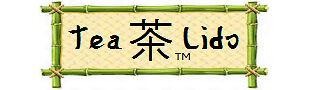 tea-lido