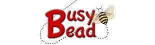 busybead
