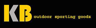 KB Outdoor Sporting Goodz