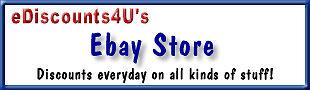 Discount Books 4U LLC