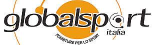 globalsportitalia1
