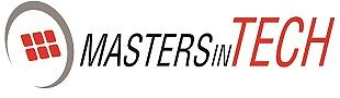 masters_in_tech