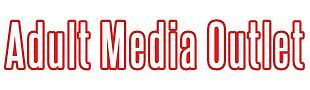 Adult Media Outlet