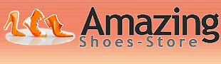 Amazing-Shoes-Store