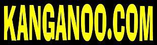 KANGANOO