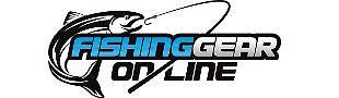 Fishing Gear On Line