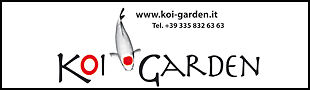koi-garden-suedtirol-italy
