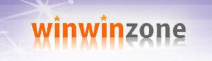 winwinzone