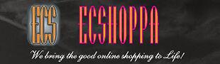 ECShoppa