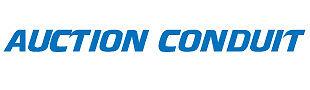 Auction Conduit