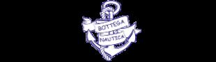 Botteganautica