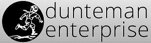 Dunteman Enterprise