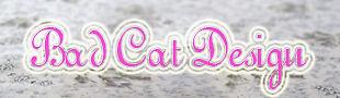 badcatdesign