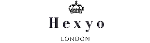 Hexyo Diamonds London Jewellery