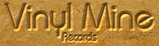 Vinyl Mine Records