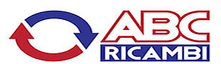 Ricambi_abc