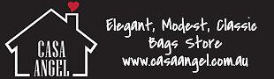 Casa Angel Bags Store