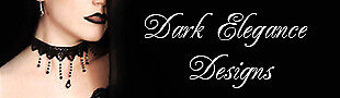 Dark Elegance Designs